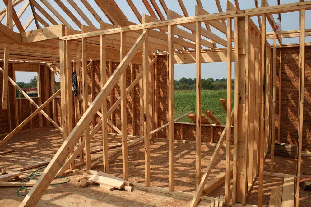 mortgage adviser kapiti construction loans