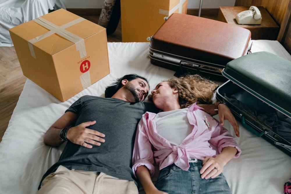 mortgage adviser kapiti first home loan