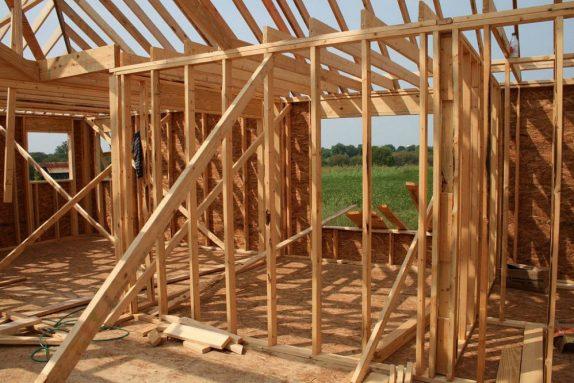 mortgage advise kapiti construction loans