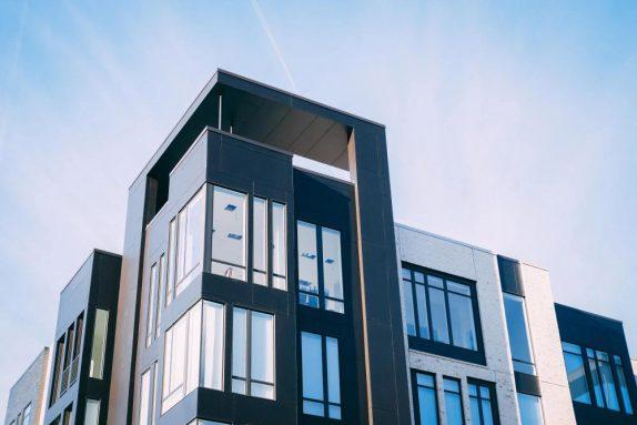 mortgage advise kapiti investment property