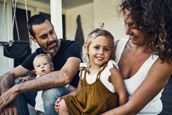 mortgage advise kapiti next home